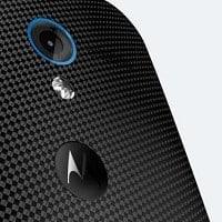 Le Motorola Moto X+1 Sera Bientôt Là !