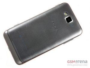 Le Samsung Ativ S Mis à Jour à Windows Phone 8.1
