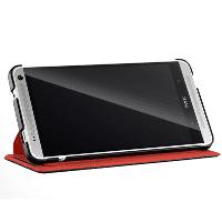 Power Flip Case