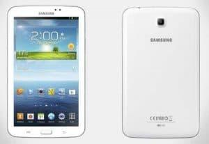 Galaxy Tab Duos 7.0