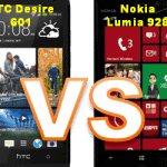 Permalink To: Le Htc Desire 601 Vs Le Nokia Lumia 928