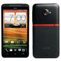 Htc Evo 4g Lte To Be Updated To Android 4.3 In The Middle Of February Says Htc Executive.jpg