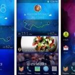 Permalink To: La Nouvelle Interface Du Galaxy S5 Et Celle Des Prochains Appareils De Samsung Fait L
