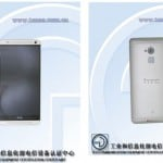 Le Htc One Max