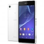 Permalink To: Le Sony Xperia Z2 Enfin Officiel