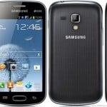 Permalink To: Le Samsung Galaxy S Duos 2 Se Débrouille Bien Dans Les Benchmarks !