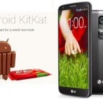 Lg G2 Android Update Release 150x150