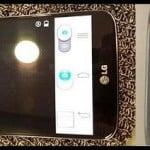 Permalink To: 3 Raisons Qui Laissent Croire Que Le Lg Optimus G2 Est Bien Le Google Nexus 5